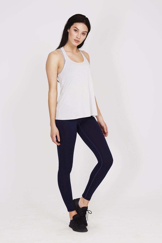 Yogakläder - 4643cd1cfeda3